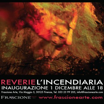incendiaria_ii-compressed